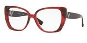 खरीदें अथवा मॉडल Valentino के चित्र को बड़ा कर देखें 0VA3038-5020.