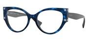 खरीदें अथवा मॉडल Valentino के चित्र को बड़ा कर देखें 0VA3044-5031.