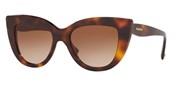 खरीदें अथवा मॉडल Valentino के चित्र को बड़ा कर देखें 0VA4025-501113.