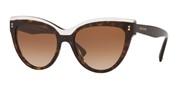 खरीदें अथवा मॉडल Valentino के चित्र को बड़ा कर देखें 0VA4034-513713.