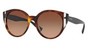 खरीदें अथवा मॉडल Valentino के चित्र को बड़ा कर देखें 0VA4038-50114L.