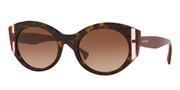 खरीदें अथवा मॉडल Valentino के चित्र को बड़ा कर देखें 0VA4039-500213.