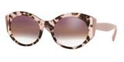 खरीदें अथवा मॉडल Valentino के चित्र को बड़ा कर देखें 0VA4039-509813.