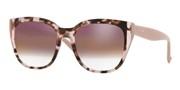 खरीदें अथवा मॉडल Valentino के चित्र को बड़ा कर देखें 0VA4040-509813.
