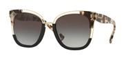 खरीदें अथवा मॉडल Valentino के चित्र को बड़ा कर देखें 0VA4042-509711.