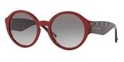 खरीदें अथवा मॉडल Valentino के चित्र को बड़ा कर देखें 0VA4047-512311.