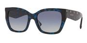 खरीदें अथवा मॉडल Valentino के चित्र को बड़ा कर देखें 0VA4048-50314L.