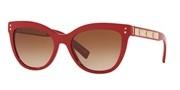 खरीदें अथवा मॉडल Valentino के चित्र को बड़ा कर देखें 0VA4049-511013.