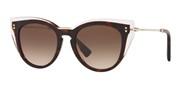 खरीदें अथवा मॉडल Valentino के चित्र को बड़ा कर देखें 0VA4051-508713.