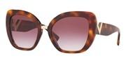 खरीदें अथवा मॉडल Valentino के चित्र को बड़ा कर देखें 0VA4057-50118H.