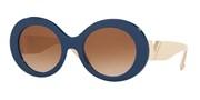 खरीदें अथवा मॉडल Valentino के चित्र को बड़ा कर देखें 0VA4058-514013.