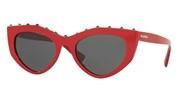 खरीदें अथवा मॉडल Valentino के चित्र को बड़ा कर देखें 0VA4060-511087.
