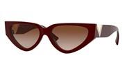 खरीदें अथवा मॉडल Valentino के चित्र को बड़ा कर देखें 0VA4063-513913.