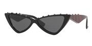 खरीदें अथवा मॉडल Valentino के चित्र को बड़ा कर देखें 0VA4064-511087.