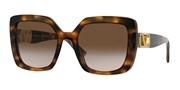 खरीदें अथवा मॉडल Valentino के चित्र को बड़ा कर देखें 0VA4065-515113.