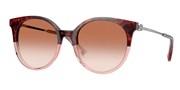 खरीदें अथवा मॉडल Valentino के चित्र को बड़ा कर देखें 0VA4069-514513.