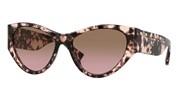खरीदें अथवा मॉडल Valentino के चित्र को बड़ा कर देखें 0VA4071-509814.