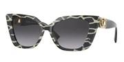 खरीदें अथवा मॉडल Valentino के चित्र को बड़ा कर देखें 0VA4073-51498G.
