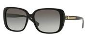 खरीदें अथवा मॉडल Versace के चित्र को बड़ा कर देखें 0VE4357-GB11.