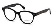 खरीदें अथवा मॉडल Ermenegildo Zegna Couture के चित्र को बड़ा कर देखें ZC5002-001.
