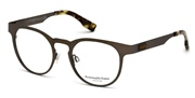 खरीदें अथवा मॉडल Ermenegildo Zegna Couture के चित्र को बड़ा कर देखें ZC5003-038.