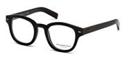 खरीदें अथवा मॉडल Ermenegildo Zegna Couture के चित्र को बड़ा कर देखें ZC5014-063.