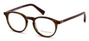 खरीदें अथवा मॉडल Ermenegildo Zegna के चित्र को बड़ा कर देखें EZ5028-055.