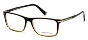 खरीदें अथवा मॉडल Ermenegildo Zegna के चित्र को बड़ा कर देखें EZ5041-050.
