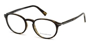 खरीदें अथवा मॉडल Ermenegildo Zegna के चित्र को बड़ा कर देखें EZ5042-052.